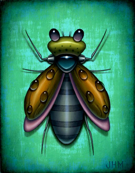 20161014211928-miller-insecto_nocturno_3
