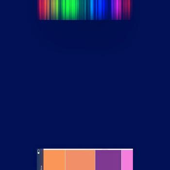 20161015004552-rainbow