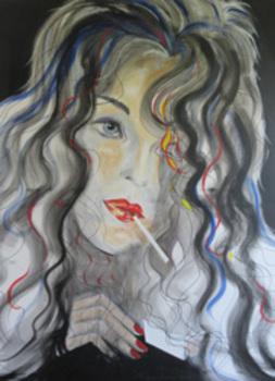 20161015143244-regina_merta_derniere_cigarette_2016