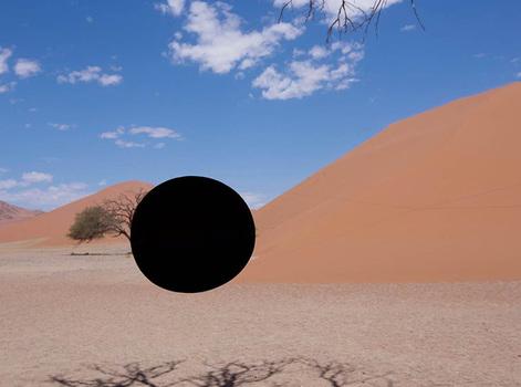 20161018154252-black_hole_01_es