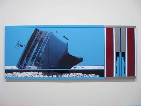 20161018160339-cruiseship-01
