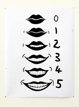 20161019102706-sc-mouths-chart