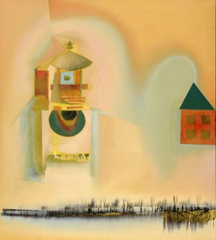 Abq_condon_light-house-