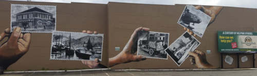 20161020004252-hands___history_mural_2_finished