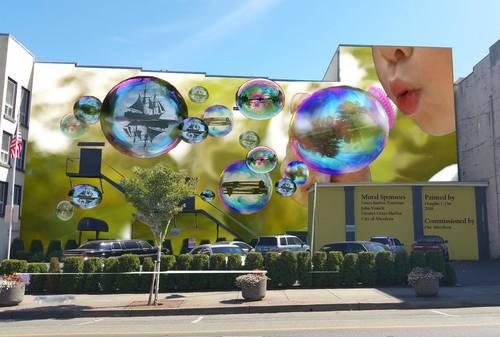20161021042405-bubbles_mural
