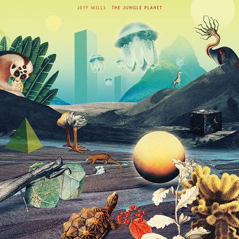 20161021115159-add74718c06f8030-jeff-mills-jungle-planet