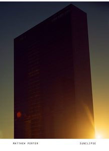 20161021154404-porter_sunclipse_postcard-e1476553402727-742x1024