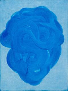 20161027180226-giovanni-dominoni-nebulante-18x24-acrylik-on-canvas-framed