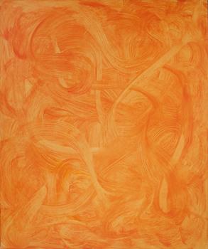 20161027180233-giovanni-dominoni-notitle-60x72-acrylic-on-wood