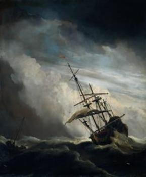 Sk-a-1848