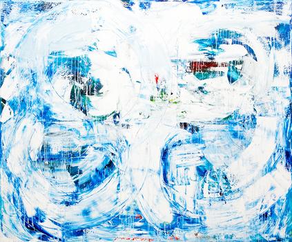 20161028010304-jill_joy_-_summoning_the_heart_of_love_-_oil_on_canvas_-_60x72_-_2012