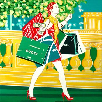 20161028125301-shopping