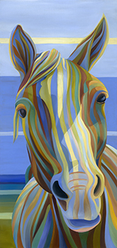 Horse_sm