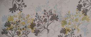 20161102170110-botany_print_1