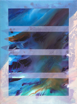 20161104131754-_billsantelli_stellar_11_acrylic_and_polymer_mediums_on_canvas_24x18inches