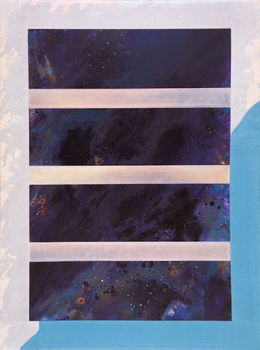 20161104132017-_billsantelli_stellar_12_acrylic_and_polymer_mediums_on_canvas_24x18inches