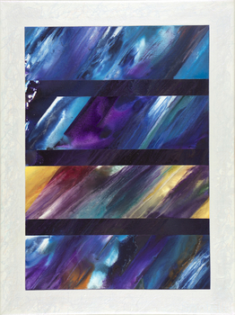 20161104134049-_billsantelli_stellar_14_acrylic_and_polymer_mediums_on_canvas_24x18inches
