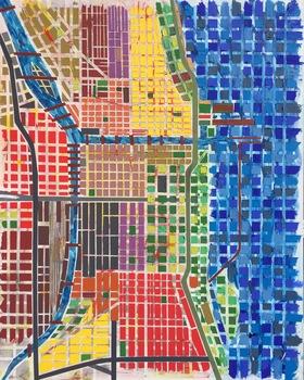 20161106084801-ciutats_-_chicago_i