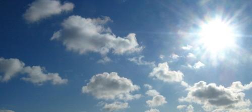 Bright_sunny_day