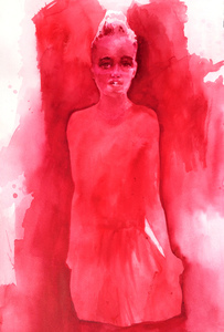 20161108202118-benjamin-martins-neondemon-watercolor-artist-benjaminmartins