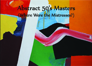 20161110201151-abstract-50s-masters-where-were-the-mistresses-front-