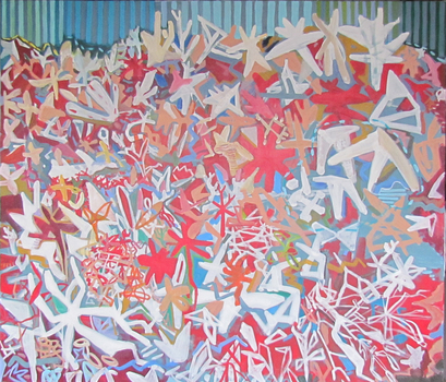 20161111224840-grazyna_adamska-jarecka_coral_bleaching_study__acrylic_on_canvas_40_x_46_inches__nov11