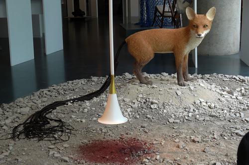 20161112153048-harumi_foster_-_fox_o__nine_tails