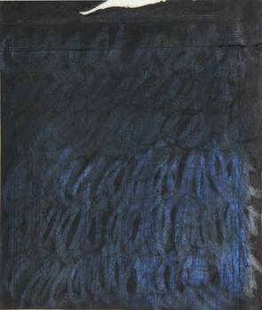 20161112182351-square_blue_3