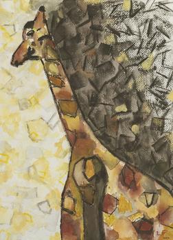 20161114053011-giraffe_4x5