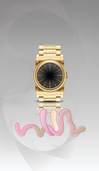 20161114114356-watch1