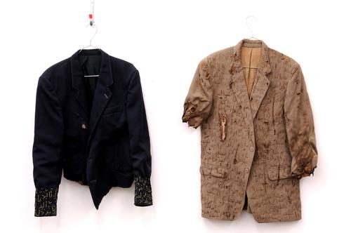 20161115005110-coat__25_