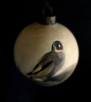 20161115142508-vermeer_s_goldfinch_ornament