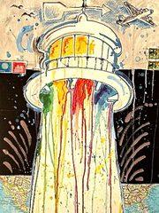 20161123132643-mikequon__lighthouse_rainbow_18x14_mixedmediaonpaper__2012