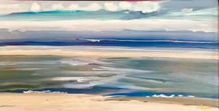 20161123133421-sandy_taylor__low_tide__14_x25___oil_on_board___200