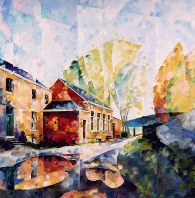 20161129014609-041_-_l_atelier_du_peintre___saint_roch_75x75__2004_