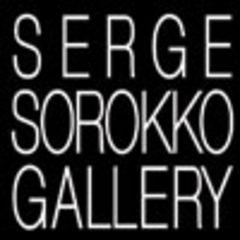 20161129110512-ssg_logo_l