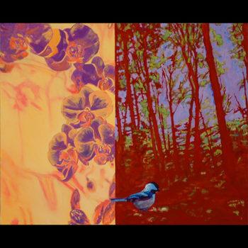 20161130193419-wisdom_of_birds