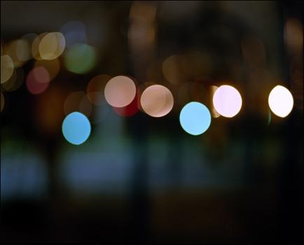 Nightstill_04