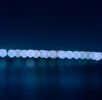 Nightstill_07