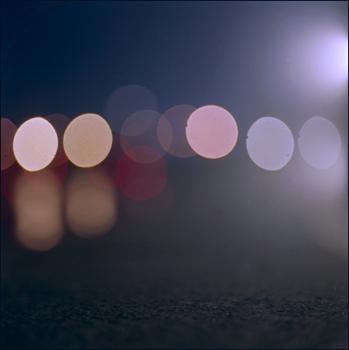 Nightstill_08