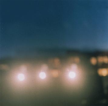Nightstill_16