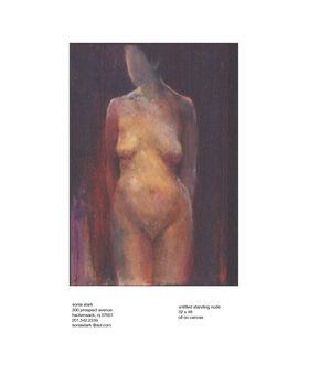 20161206021828-female_figure