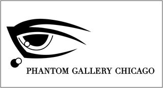 20161208211153-phantomgallerylogo