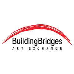 20161208221258-logo_sq_