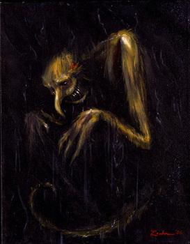 Zombienose2