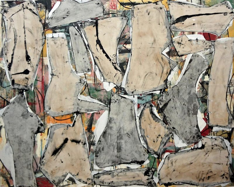 20161211200418-pearl_beach__oil_charcoal_and_paper_on_canvas__72x90_2014