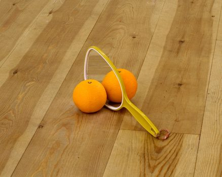 20161215162555-02_marijn_van_kreij_untitled_2007__orange_mirror_fake_orange_