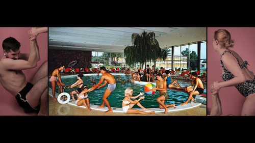 20161221172232-the_resort