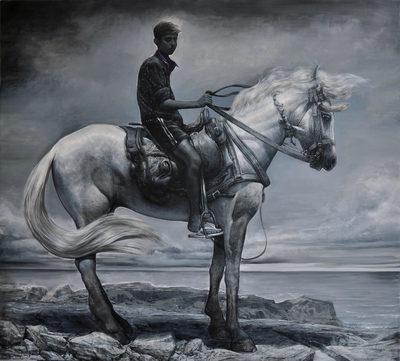 20161223092916-enfant_indien_sur_cheval