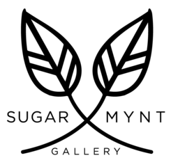 20161225174852-sugarlogo